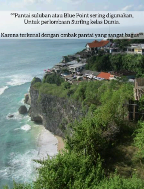 FORSALE LAND BEST VIEW 📌Denpasar Bali